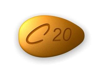 hydrochlorothiazide side effects 25 mg
